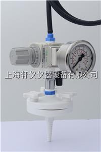 SDI手动测量仪现货