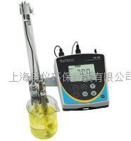 实验室台式多参数水质测试仪器