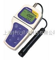 实验室防水型便携式DO溶解氧计