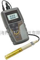 手提式经济型电导率测量仪