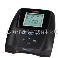 台式基础型电导率测量仪