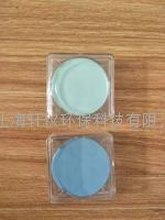 SDI污染指数测定仪测试滤膜膜片