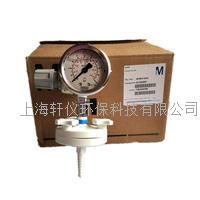 密理博手动SDI污染指数测定仪