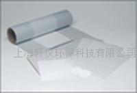 蛋白印迹专用滤纸