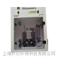 MSDI2200全自动在线SDI仪测定仪