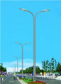 LED路燈8