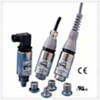 1600BGA1001G3UA美國捷邁GEMS濺射薄膜壓力變送器
