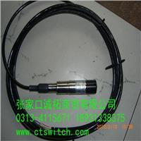 2600BGA1019M3FA美國捷邁Gems高防護投入式靜壓液位變送器
