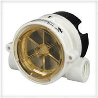 PN170292美國捷邁Gems轉子式流量傳感器RFA系列RotorFlow傳感器  RFA