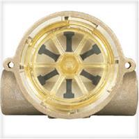 PN170292美國捷邁Gems轉子式流量傳感器RFA系列RotorFlow傳感器
