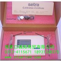SRIM025LD11LG美國Setra西特室內微差壓控制器隔離監視儀