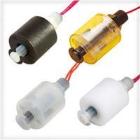 LS-3 PN:142505美國捷邁Gems超小型浮球液位開關 LS-3