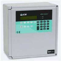 Ultra-Wave美國kistlermorse多路超聲波變送器控制器UWB系列 UWB-AAAA