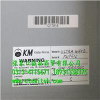 Ultra-Wave美國kistlermorse多路超聲波變送器控制器UWB系列