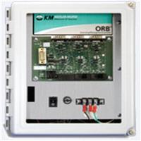 OBR美國kistlermorse遠程庫存管理系統 OBR