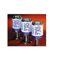 美國西特setra電容式真空壓力計MODEL 720/730 MODEL720/730
