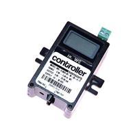 MODEL 885美國controller誠拓數字顯示型微差壓變送器 MODEL 885