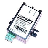 MODEL 860美國controller誠拓微差壓變送器 MODEL 860