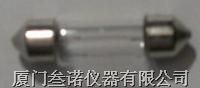 顯微鏡用燈泡 12V10W