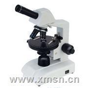 BP-52P學生顯微鏡 BP-52P