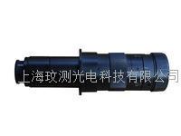 單筒電視電子顯微鏡鏡頭XDC-10 0.7-4.5倍 WC-0745