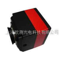 VGA60幀200萬像素帶U盤存儲高速高清工業數字相機 VGA200-C2