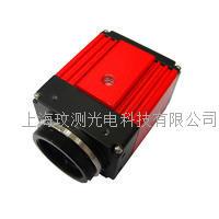 高清高速500萬像素USB3.0帶緩存工業數字相機