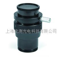 體視顯微鏡用1XCTV、CCD接口 1XCTV
