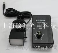 顯微鏡側光燈LED光源 WC-CGD