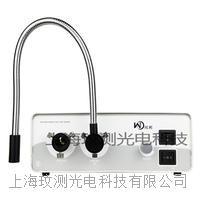 WC250鹵素燈單支硬管光纖冷光源 WC-250