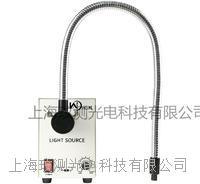 21V150W鹵素燈單支硬管光纖冷光源 SB-91