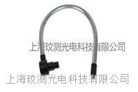 單支硬管冷光源冷光纖蛇形管 單管形硬質冷光纖