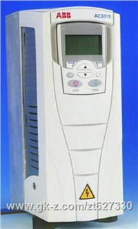 濟南ABB變頻器 軟啟動 低壓電器 PLC編程 PLC控制柜 直流調速器