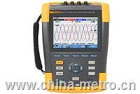 三相電能質量分析儀Fluke 435 II