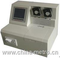 自動酸值測定儀YC-602