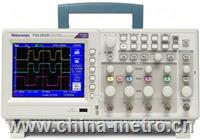 示波器TDS3000C