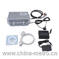 ETCR2800-WS-接地電阻無線監測係統