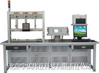 YC1893D三相多功能電能表校驗裝置