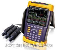 PEC-H3A電能表現場校驗儀