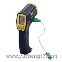 紅外線測溫儀TES-1327K(可外接探頭)