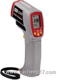 紅外線溫度計TES-1326S