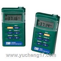 太陽能功率表TES-1333