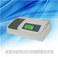 調味品檢測儀601MA2