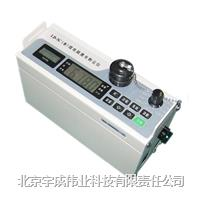 微電腦激光粉塵儀LD-3C(B)
