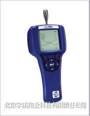 手持式激光粒子計數器9303