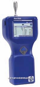 手持式激光粒子計數器9306