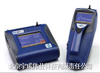 8533/8534氣溶膠監測儀