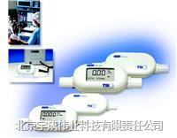4140  4143  4040  4043  4045實驗室和通用質量流量計