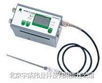 帶識別功能的氣體檢測器XP-304id