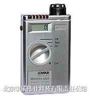 袖珍型毒性氣體檢測器COMPUR Monitox plus
